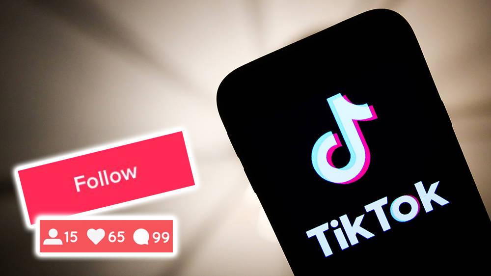 How To Get More Views On TikTok?