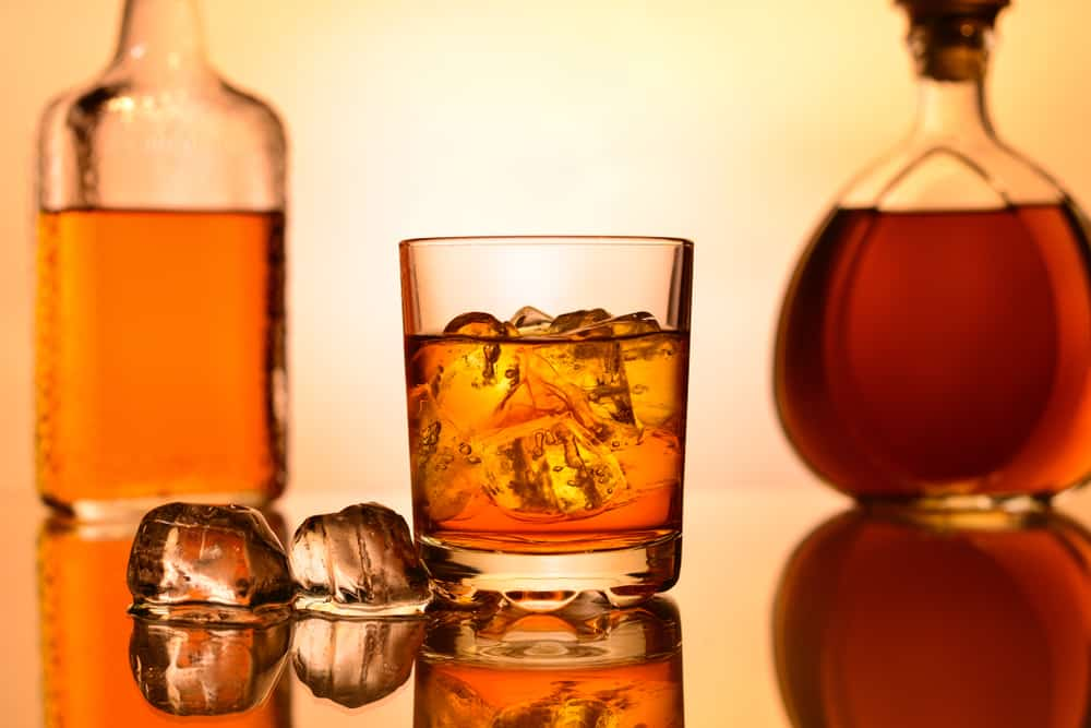 What Is The Smoothest Whiskey?